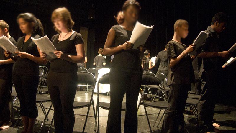 Cendrillon-atelier-theatre-cie-les-petites-causes4