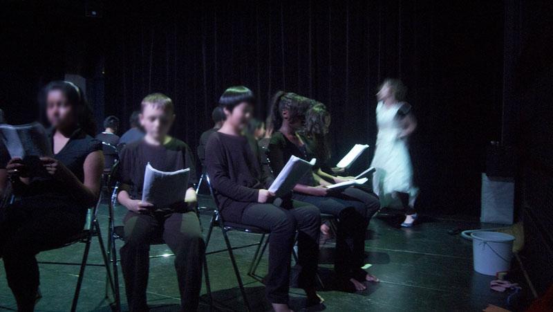Cendrillon-atelier-theatre-cie-les-petites-causes5