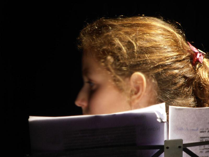 atelier-theatre-ados-cie-les-petites-causes2