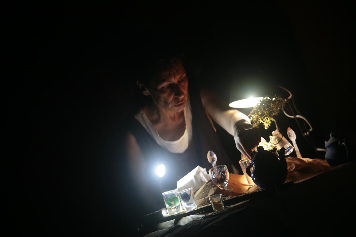 shamelle-termitière-spectacle-cie-les-petites-causes
